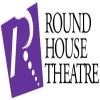 Season Announcements:  Baltimore Shakespeare Factory Announces 5 Shows 2013/14 Season