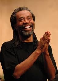 Let Freedom Ring Celebration featuring Bobby McFerrin at The Kennedy Center