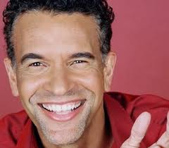 Brian Stokes Mitchell at The Music Center at Strathmore
