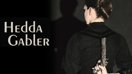a portrayal of norwegian society in the play hedda gabler by henrik ibsen James joyce wrote admiringly of the way henrik ibsen demonstrated an think of hedda gabler: but while ibsen often writes about marriage, hedda.