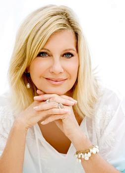 Concert Review: Olivia Newton-John at The Music Center at Strathmore