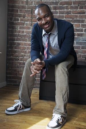 Darius Smith