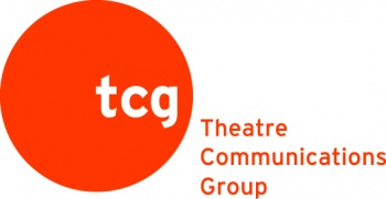 News: Theatre Communications Group Releases 36th Annual Research Report: Theatre Facts 2015