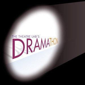 Theatre Review: 'A Midsummer Night's Riot' at Keegan Theatre