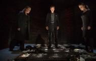 Theatre Review: 'Terminus' at Studio Theatre