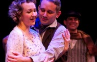 Theatre Review: 'La Sonnambula' with InSeries at Source