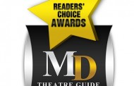 News: WINNERS of Best of 2014 Readers' Choice Awards