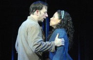 Theatre Review: 'Carousel' at Olney Theatre Center