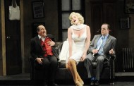 Theatre Review: 'The Producers' at Olney Theatre Center