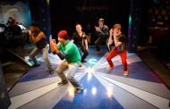 Theatre Review: 'Altar Boyz' at Spotlighters Theatre