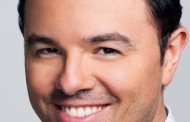 Concert Review: 'An Evening with Seth MacFarlane' at Meyerhoff Symphony Hall