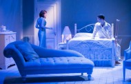 Theatre Review: 'Cat on a Hot Tin Roof' at Keegan Theatre
