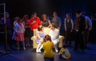 Theatre Review: 'The Who's Tommy' at Prince William Little Theatre
