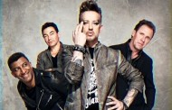 Concert Review: Culture Club at Wolf Trap