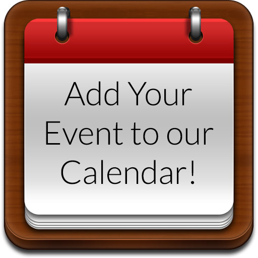 Event Calendar Icon : Attention performing arts organizations md theatre guide