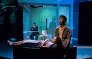 Theatre Review: 'Chimerica' at Studio Theatre