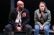 Theatre Review: 'Ironbound' at Round House Theatre
