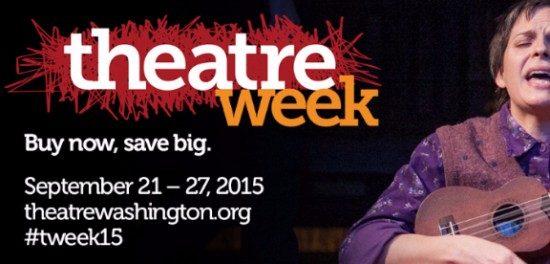 theatreweek15