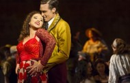 Opera Review: 'Carmen' by WNO at Kennedy Center for the Performing Arts