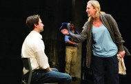 Theatre Review: 'Animal' at Studio Theatre