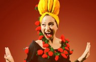 Theatre Review: 'Gimme A Band, Gimme A Banana! The Carmen Miranda Story' at Pointless Theatre Co.