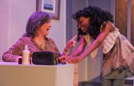 Theatre Review: 'Can't Complain' at Spooky Action Theater