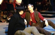 Theatre Review: 'Carousel' at Maryland Hall for the Performing Arts