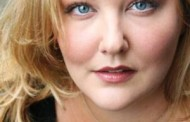 Cabaret Review: 'Tracy Lynn Olivera's Halloween Spooktacular' at Signature Theatre