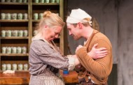 Theatre Review: 'The Cripple of Inishmaan' at Scena Theatre