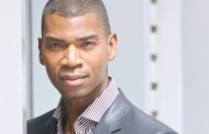 Theatre News: Interview with Writer and Actor Playing Nat King Cole in 'There Was A Boy...,' James Rich