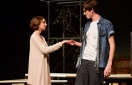 Theatre Review: 'A Streetcar Named Desire' at Tawes Theatre at Washington College