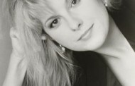 News: '5 Reasons Why I am Still Listening to Nancy LaMott 20 Years After Her Passing or A Love Letter to an Angel of Song'