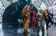 TV Theatre Review: 'The Wiz LIVE' on NBC