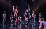 Theatre Review: 'West Side Story' at Signature Theatre