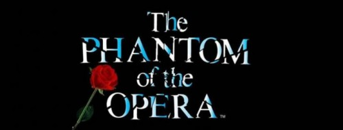 broadway-phantom-of-the-opera-poster-3-690x262-1414283592