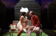Theatre Review: 'Middletown' at NextStop Theatre