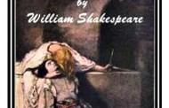 eBook Spotlight: 'Romeo and Juliet' by William Shakespeare