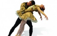 Dance Review: 'The Sleeping Beauty' by Ballet Theatre of Maryland at Maryland Hall for the Creative Arts