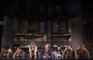 Theatre Review: 'Annie' at the National Theatre
