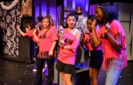 Cappies Review: 'Legally Blonde' at Bullis School