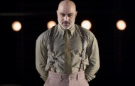 Theatre Review: 'Othello' at Shakespeare Theatre Company
