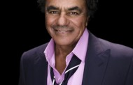 Concert Review: 'Johnny Mathis' at the Music Center at Strathmore