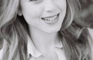 In Memoriam: Emily Biondi