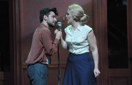 Theatre Review: 'Evita' at Olney Theatre Center
