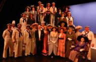 Opera Review: 'H.M.S. Pinafore' by The Victorian Lyric Opera Company