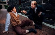 Theatre Review: 'Oliver!' at Sterling Playmakers