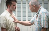 Theatre Review: 'All My Sons' at The Vagabond Players