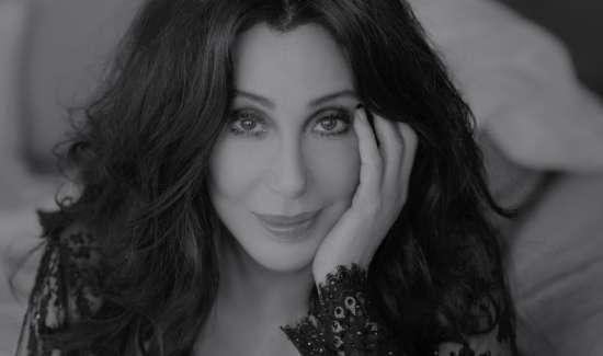 Music News: Iconic pop superstar Cher performs her chart-topping hits at The Theater at MGM National Harbor in March 2017