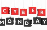 Attention Performing Arts Organizations and Businesses: Cyber Monday Self-Post Ads and Self-Post News Deals