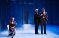 Theatre Review: 'Copenhagen' at Theater J